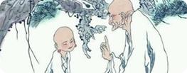 健康中国万里行-让中华孝道蔚然成风