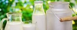 """教你如何选择""""纯牛奶"""""""
