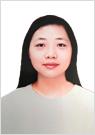志愿者-唐艳群0266
