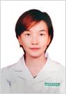 志愿者-冯萍0295