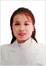 志愿者-李丹丹0302