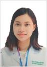 志愿者-杨柳娟0223