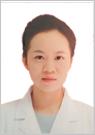 志愿者-刘汝婷0234
