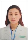 志愿者-段丽平0224