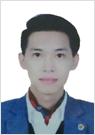 志愿者-郑钦义0437
