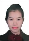 志愿者-梁彩连0431