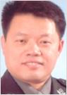 志愿者-翟玉峰0003