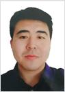志愿者-贾志东0432