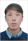 志愿者-刘鑫0444