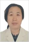志愿者-曹庆兰0384