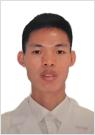 志愿者-杨顺旺0366
