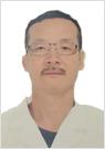 志愿者-翁伟豪0410