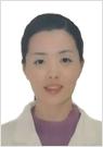志愿者-李玲0392