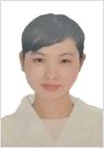 志愿者-衡瑞娜0415