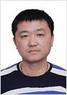 志愿者-杨晓峰0503
