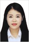 志愿者-王萱0514
