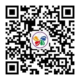 健康中国网-微信